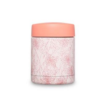 Stainless Steel 1.5 cup Food Storage Jar - Opalhouse™