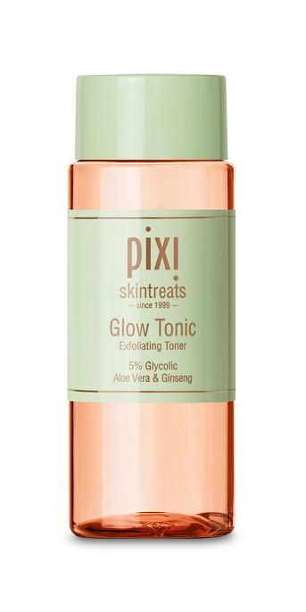 Pixi skintreats Glow Tonic - 3.4 fl oz