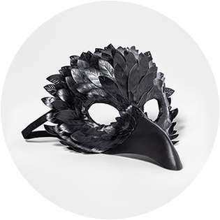 Halloween Costume Accessories : Target