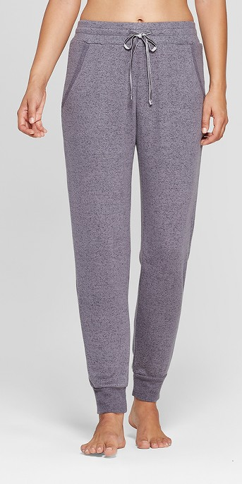 Women's Cozy Jogger Pajama Pants - Gilligan & O'Malley™