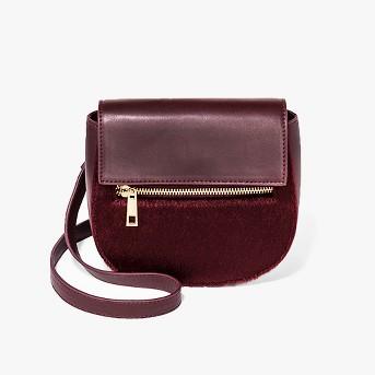 Convertible Crossbody Bag - A New Day™