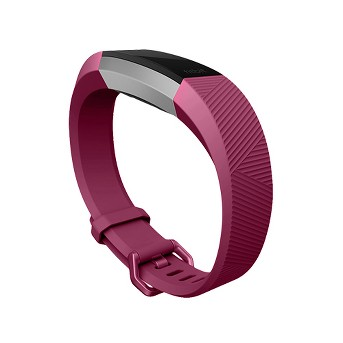 Fitbit® Alta HR Classic Activity Tracker Band