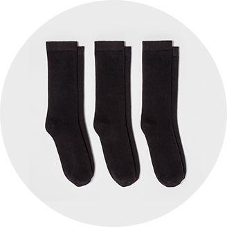 bb6f51ac6 Women's Socks : Target