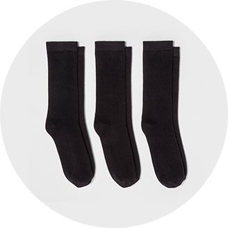 49ba895c2 Women's Socks : Target