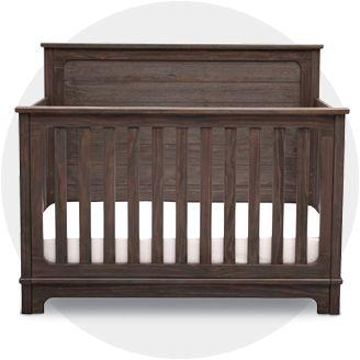 3f559abaa7dc Nursery Furniture   Target