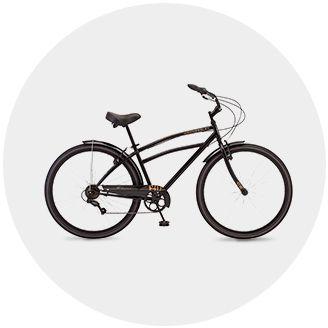 Bikes : Target