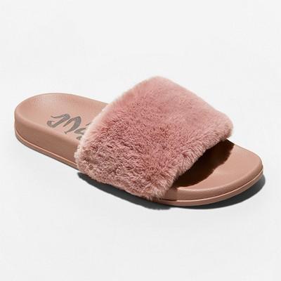 Women's Mad Love Phoebe Slide Sandal