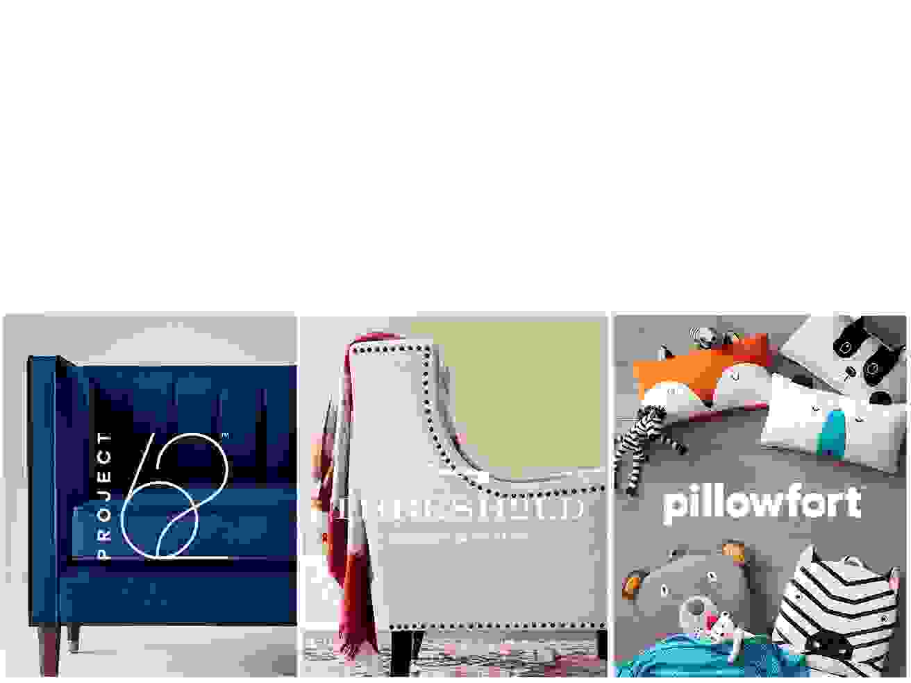 100+ [ Punch Home Design Studio Essentials 17 5 Review ]   Home ...