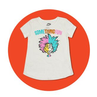 93123118 Featured categories. Shop all Dr. Seuss · Books. Clothing