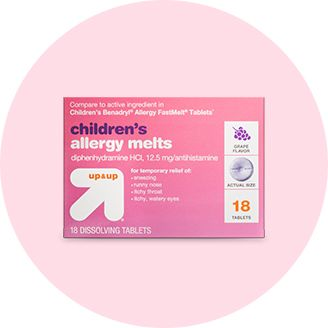 Theraflu Kids Medicine Target