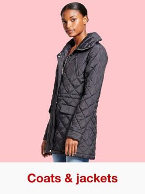 40 s 50 s style dresses uk brands