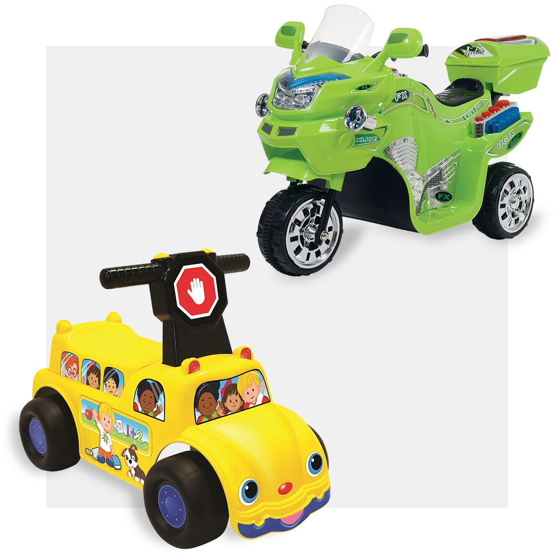 Toys From Target : Riding toys target