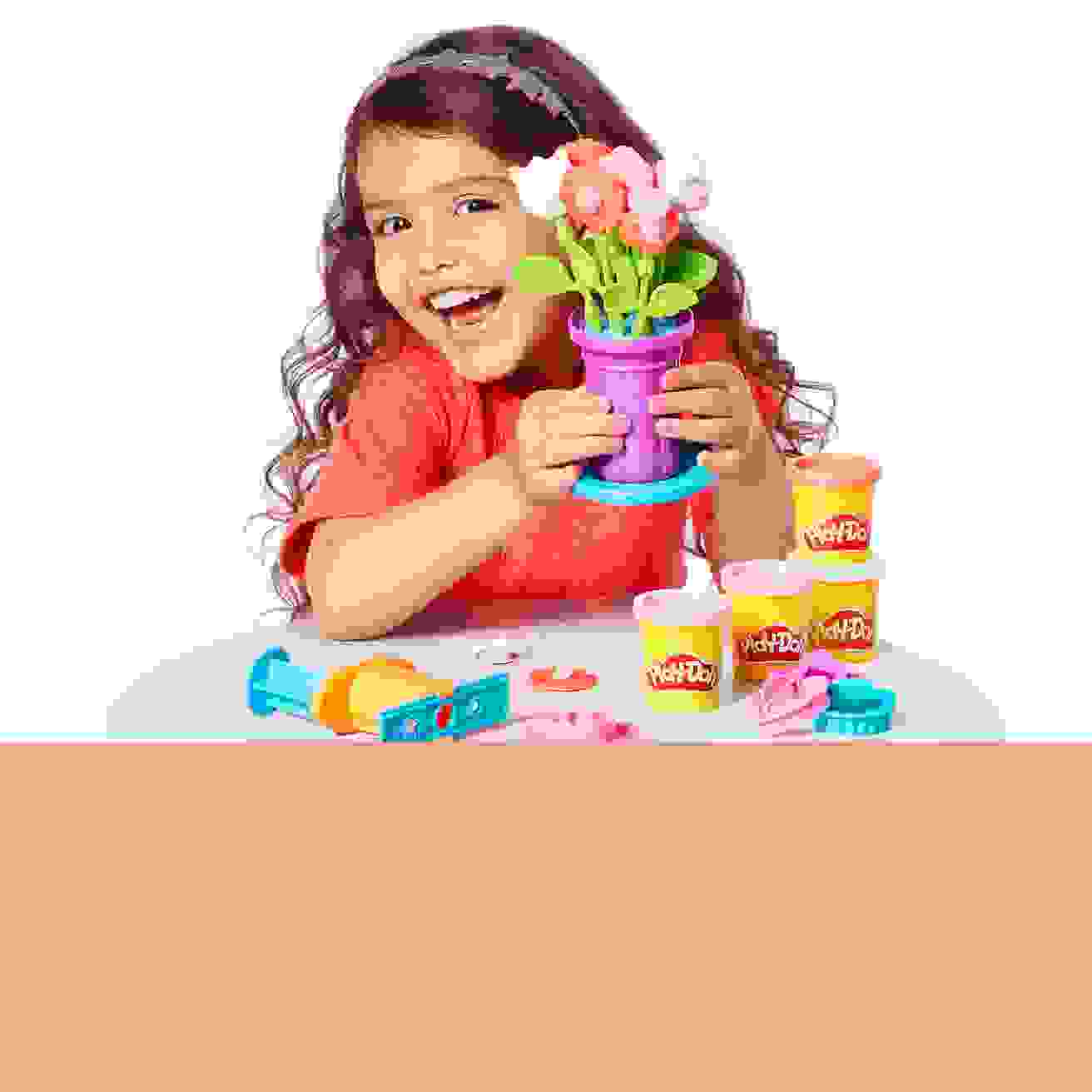 Target Toys For Toddlers : Kids arts crafts toys target