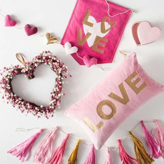 Valentine\'s Day : Target