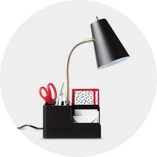 Desk Lamps Office Lamps