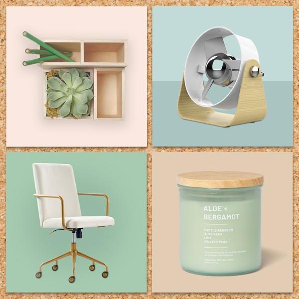 ideas-desktop-decor