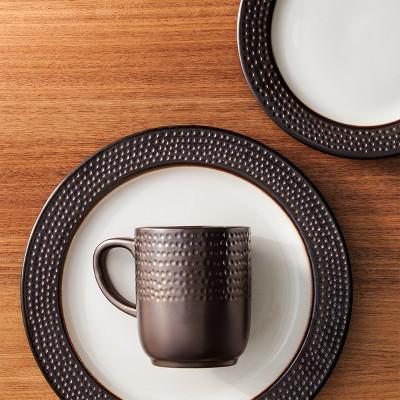 ceramic. stoneware & Corelle : Dinnerware \u0026 Silverware : Target