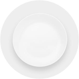 Dinnerware U0026 Silverware : Target
