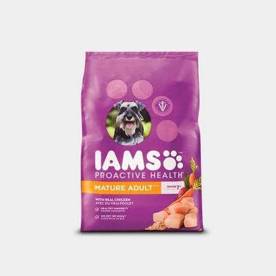 Dog Food : Target
