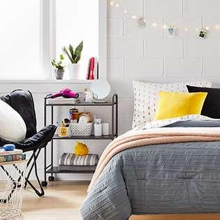 Dorm Furniture Target