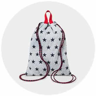 2c0f88290dc Backpacks   Target