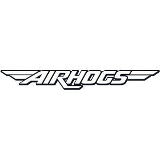 Air Hogs Sky Viper DJI Parrot