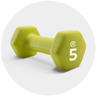 2e6dbe1b8d5 Create a home gym. Hello, convenience. Skip the membership fees & work out  at home. Dumbbells