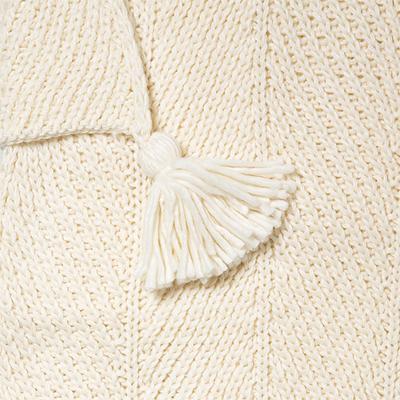 Knit Throw Blanket - Opalhouse™