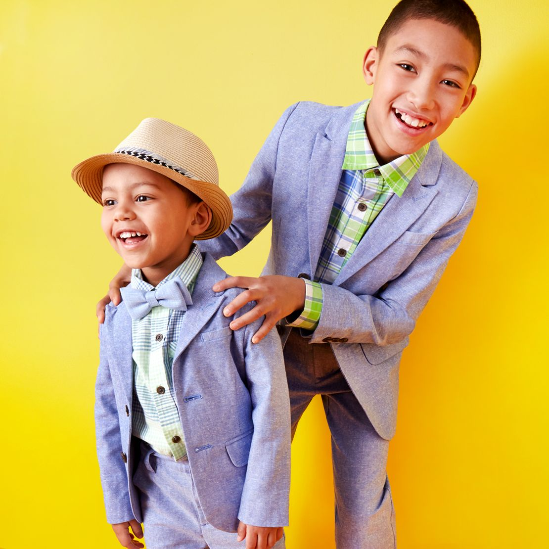 Family Outfits Target
