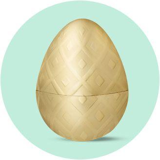 Green : Easter Eggs & Egg Decorating Kits : Target