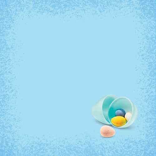 Cadbury Easter Mini Eggs - 10oz