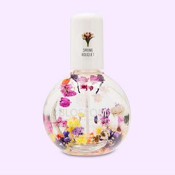 Blossom Cuticle Oil Spring Bouquet - 0.92 fl oz