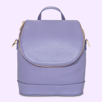 Bedford Backpack - A New Day™