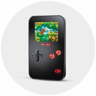 03d963b43 Spin Master Games : Kids' Electronics : Target