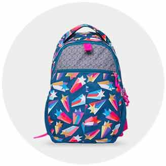 Toddler (1-3 Years) : Backpacks : Target