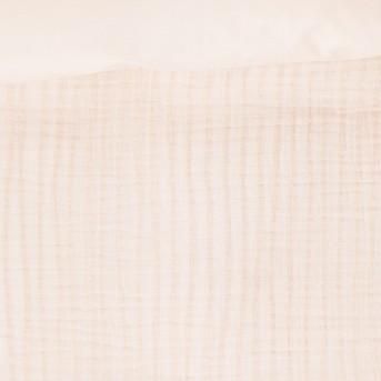 Yarn Dyed Gauze Duvet Cover Set - Opalhouse™