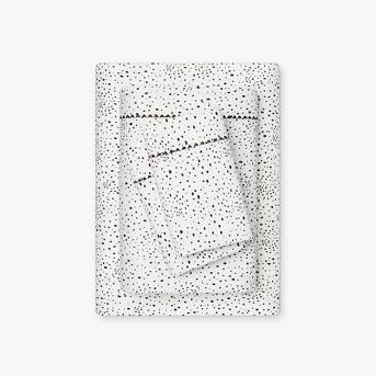 400 Thread Count Cotton Performance Sheet Set - Opalhouse™