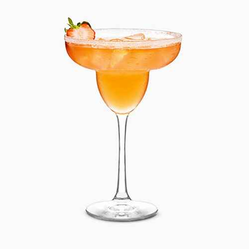 Libbey Vina Margarita Glasses 13oz - Set of 6