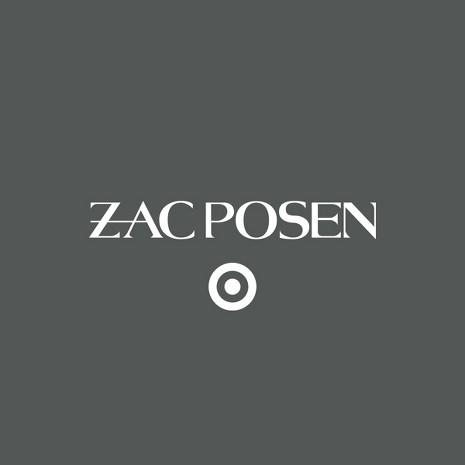 Zac Posen