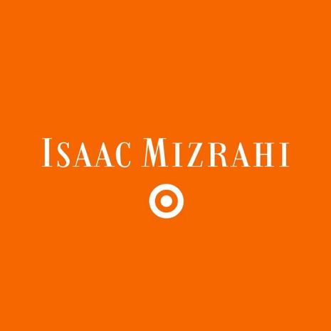 Isaac Mizarahi
