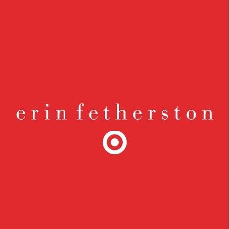 Erin Fetherston