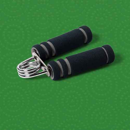 Hand Grips 2pc - All In Motion™
