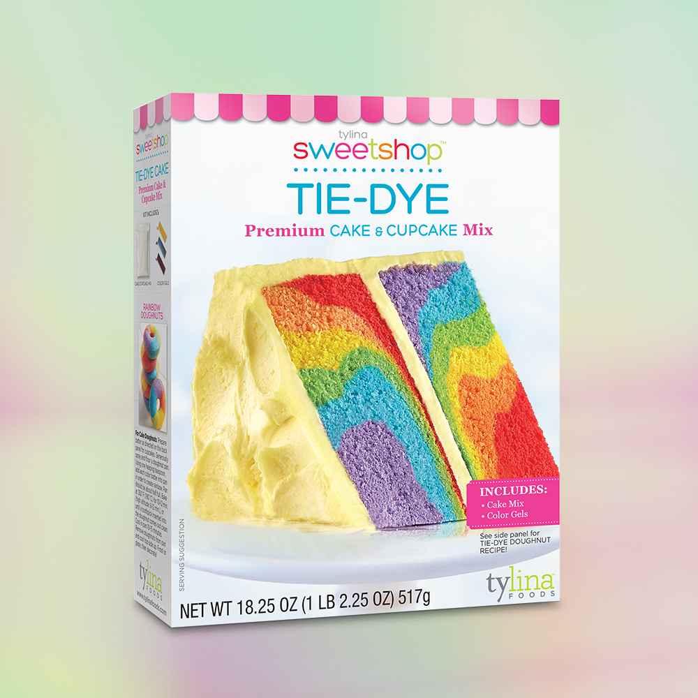Phenomenal Sweetshop White Cake Mix 18 25Oz Target Personalised Birthday Cards Veneteletsinfo