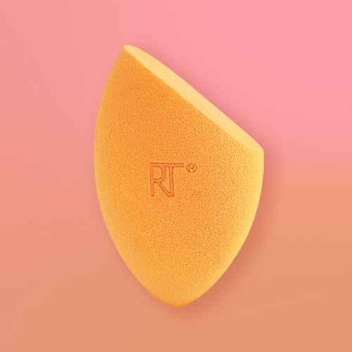 Real Techniques Miracle Complexion Sponge Orange