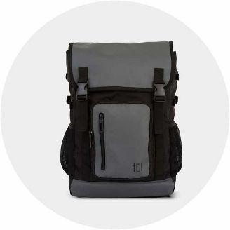 58b8471eb083 Backpacks   Target
