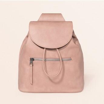 Women's Sling Backpack - Universal Thread™
