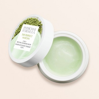Physicians Formula The Perfect Matcha Green Tea Cleansing Balm 1.4oz
