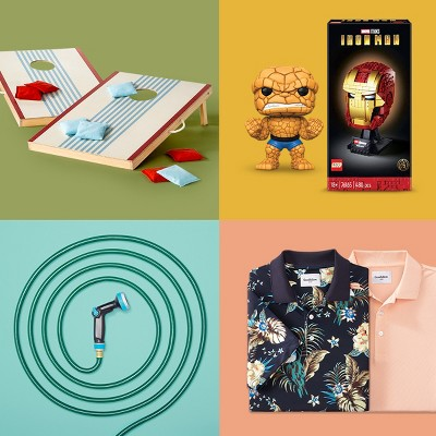 ideas-fathers-day