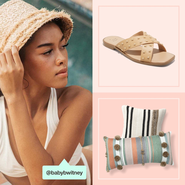 trends-product-features-spring