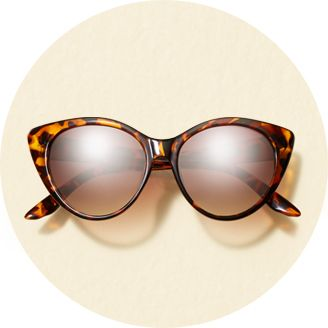 922ad68d13f Shop by style. Round Sunglasses. Cat-Eye Sunglasses